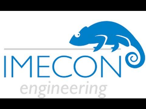 Fare Impresa - Puntata Imecon Engineering Srl