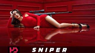 KILLER (2020) hollywood movies in hindi dubbed full action | New Released Full Hindi Dubbed Movie