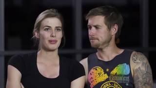 The Block NZ Season 3 Episode 44