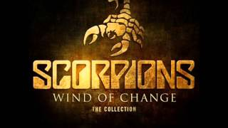Instrumental Wind of Change- Scorpions