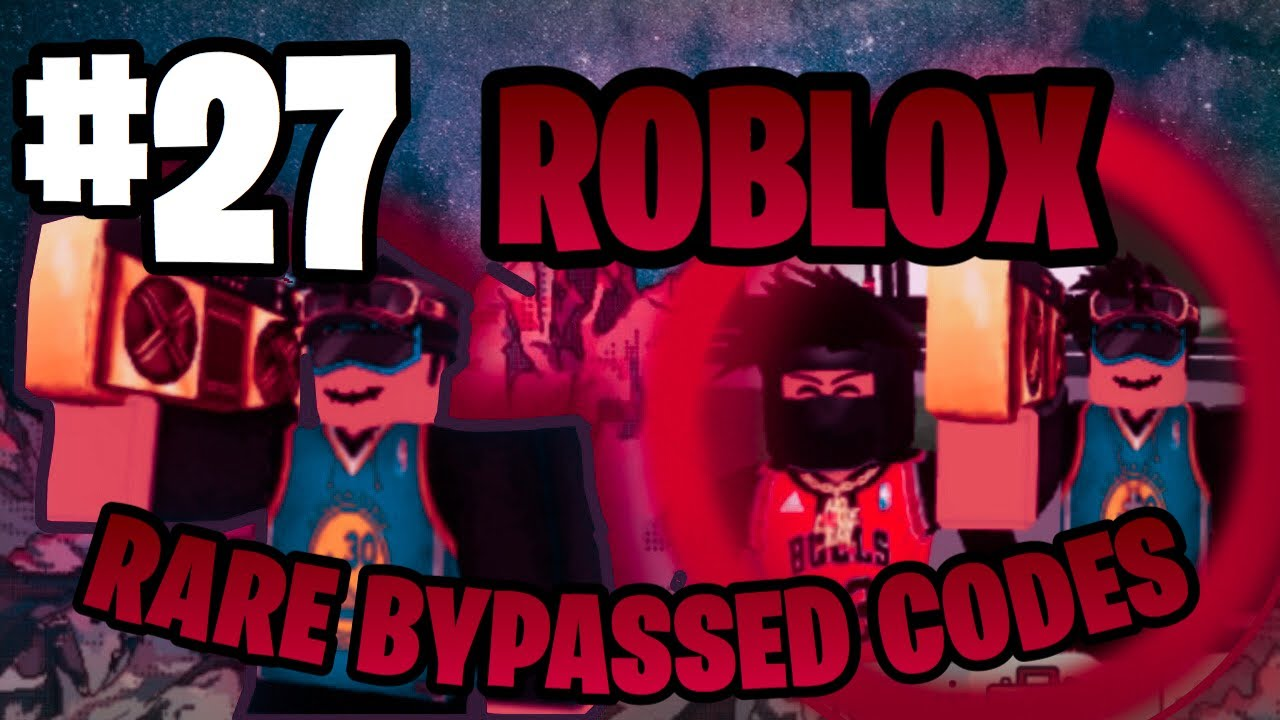 Wendy Roblox Id Code Roblox Bypassed Words Pastebin 2020