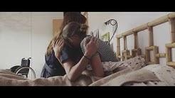 Im Schatten der Sonne (Official Trailer #1)
