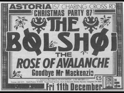 A Bolshoi Christmas_0001.wmv