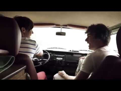 One Direction   What Makes You Beautiful mp3   lagu emil