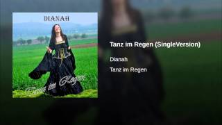 Tanz im Regen (SingleVersion)