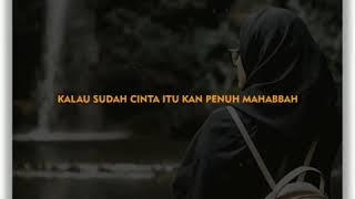 Download Story wa keren tentang Bahasa Cinta - Gus Muwafiq
