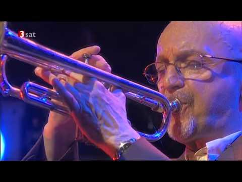 Tomasz Stanko Quartet - JazzBaltica, Salzau, Germany, 2005-07-03
