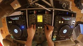Bass House/Future House Energy Mix 2017