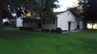 homes for sale 715 w st clair almont mi