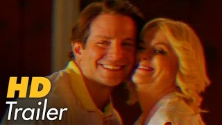 WET HOT AMERICAN SUMMER Season 1 Teaser Trailer Welcome to Camp Firewood (2015) Netflix Series