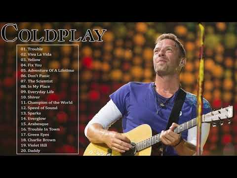 top-30-coldplay-greatest-hits-new-playlist---best-songs-of-coldplay-full-album-2020