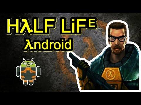 half-life 2 русификатор - 34onfyR0sM