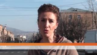 Կիրակի Հայ կանանց 90 տոկոսը թաքցնում է բռնությունն իր նկատմամբ