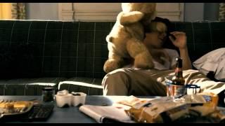Третий лишний / Ted (Гоблин) :D