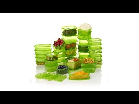 Debbie Meyer UltraLite GreenBoxes 74piece Set