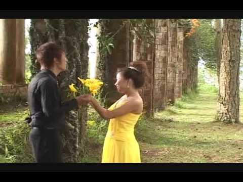 Wedding 1 - Hạnh Phúc
