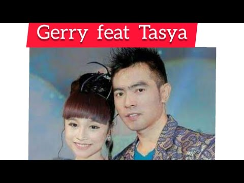 KANDAS GERY feat tasya (evitamala)