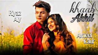Ban meri rani tera raja ban song    new album song   Riyaz Ali and Abnit Kaur   new album song