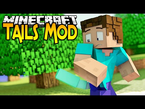 how to make a 3d model minecraft