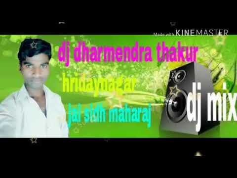 Mera Laung gawacha Old is Gold  DJ song
