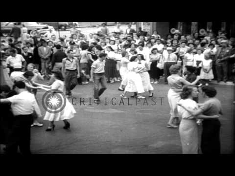 """1950s Education """"Boys Beware"""" from YouTube · Duration:  10 minutes 13 seconds"""