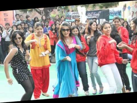 Sapne Suhane Ladkpan Ke 1st Year Celebration