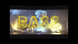 Baxim - Boyz get bass