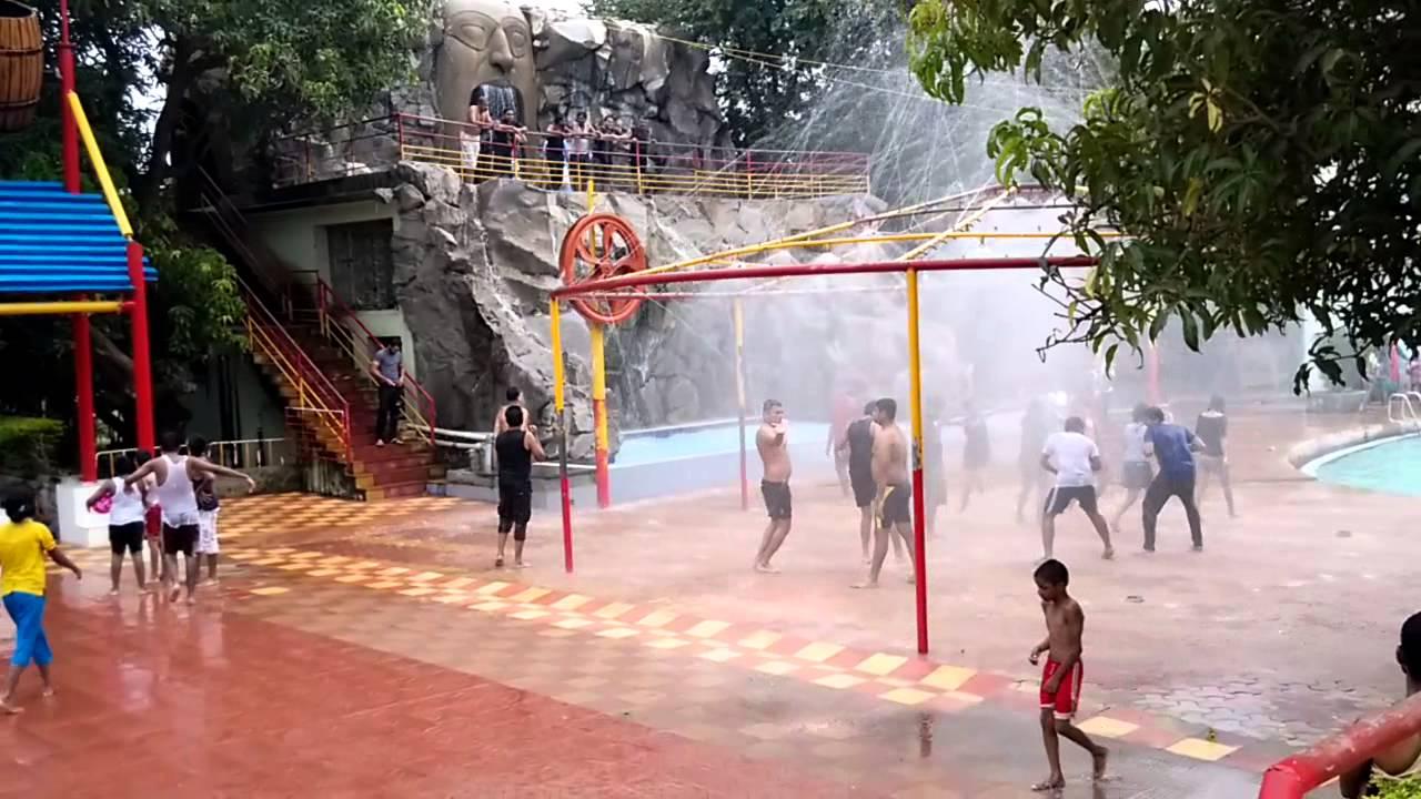Green Hills Resort Vasai Nallasopara East Youtube