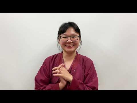 高雄長庚紀念醫院呼吸治療科 - YouTube