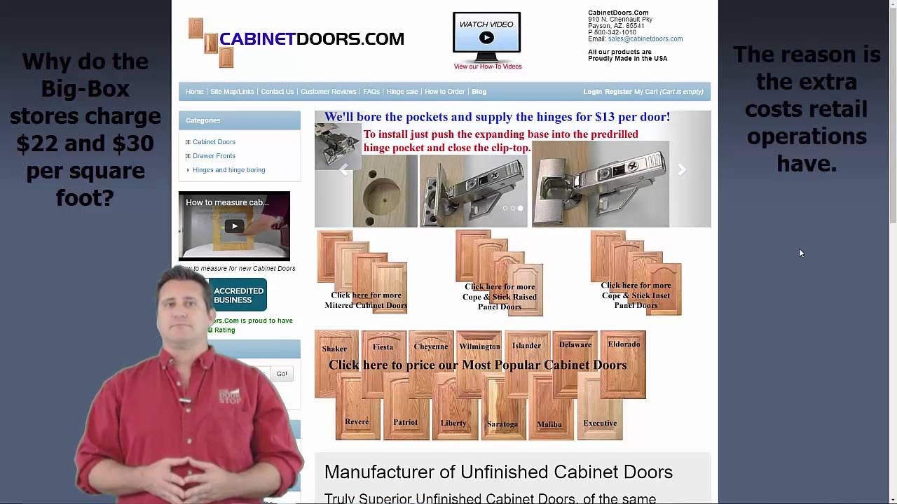 100 kitchen cabinet door prices furniture great cabinet doo