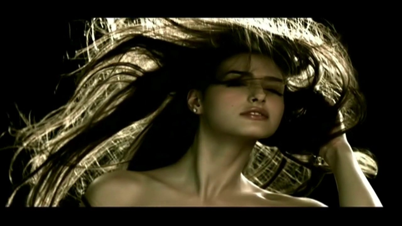 Akcent thats my name mp3 ringtone free download.