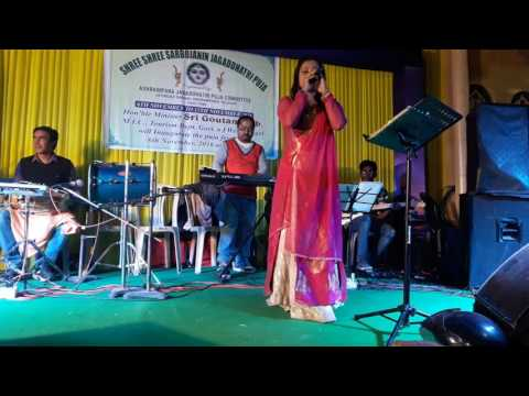 Amit Roy _ Glorious Orchestra Live