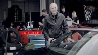 Esthofer Lehrlingsvideo 2017 V3