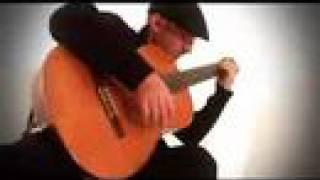 Verano Porteno a Tango by Astor Piazzolla- classical guitar