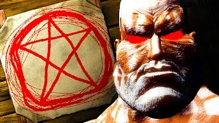 HOW TO SUMMON A DEMON!  - Ark: Survival Evolved (Ark: Fear Evolved)