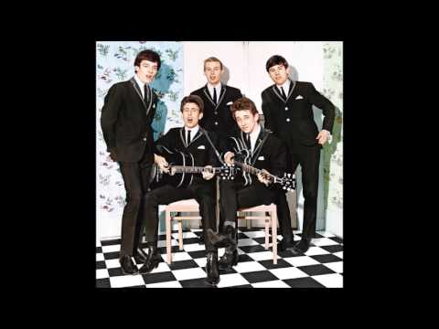 My Medley Of - The Hollies