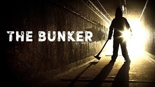 The Bunker - Game Movie