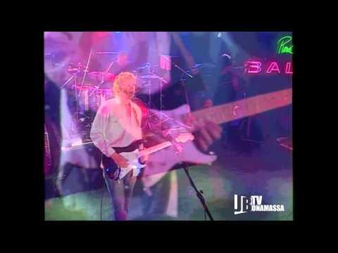 Joe Bonamassa - Are You Experienced? - Live from