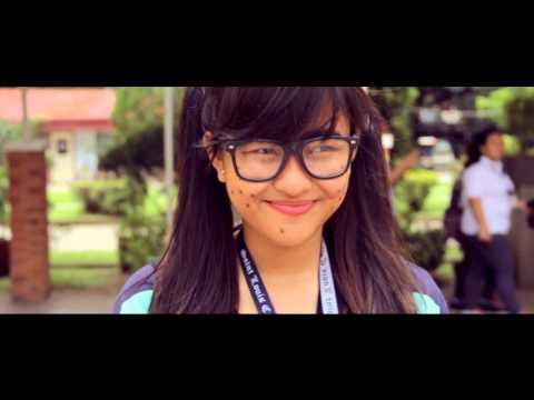 Dyosa - Yumi Lacsamana (SITS-LMS-VOCARE) Music Video