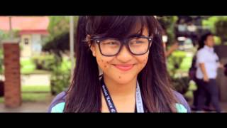 Repeat youtube video Dyosa - Yumi Lacsamana (SITS-LMS-VOCARE) Music Video