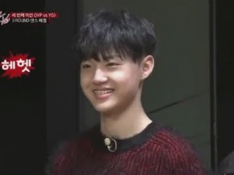 Meet the 13 year old trainee that made both jyp and yg fall in love meet the 13 year old trainee that made both jyp and yg fall in love m4hsunfo