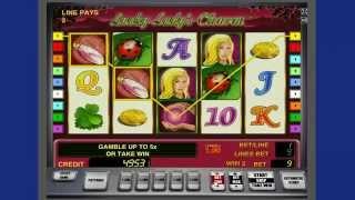 Sizzling gems описание игрового автомата