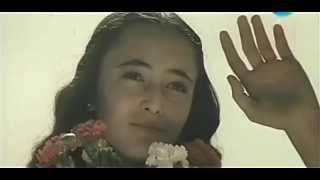 Не забывай - Невеста из Вуадиля