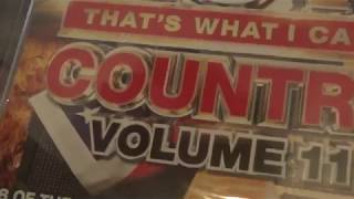 Now That's What I Call Country Vol. 11 Review