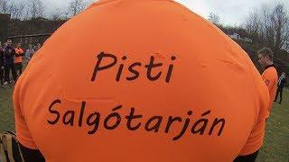 180317 SRTG-ST #pistiebrulez