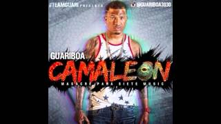 Guariboa - Camaleon (Masacre Pa Siete Music) #SDB2014