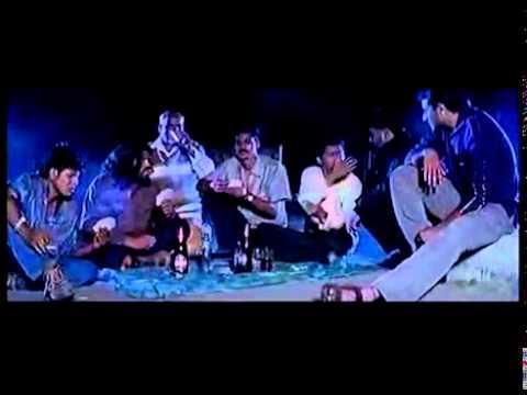 Kenchalo machalo KARIYA Kannada Film Song