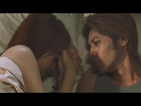 Platonic sex movie — 4