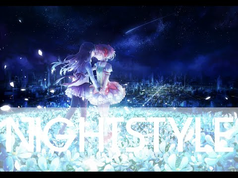 Nightstyle - Together (Cyber)