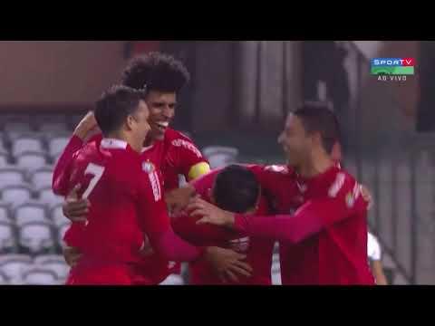 Melhores Momentos - Coritiba 0 x 2 CRB - Campeonato Brasileiro Série B 2019